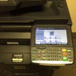 Copier Sales | Lease Southern CA